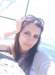 Viktoriya, 25  , Sochi