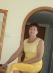Tatyana, 53  , Teykovo