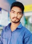 Karan Singh, 22  , Bali (Rajasthan)