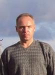 Aleksey, 46  , Strugi-Krasnyye