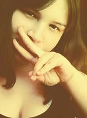 Alina, 18, Russia, Cheboksary