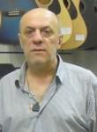 Valeriy, 57, Voronezh