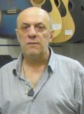 Valeriy, 57, Russia, Voronezh