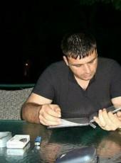 Arman, 40, Armenia, Yerevan