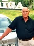 Vladimir, 70  , Vitebsk