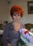 Lyudmila, 61  , Kubinka