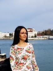 Natella, 27, Russia, Sevastopol