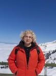 Lyudmila, 64, Almaty