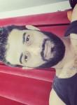 Eslam, 28  , Al Jizah