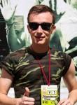Yuriy, 25  , Nekhayevskiy