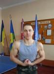 kotlyarovzh