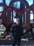 Dmitriy, 28  , Susuman