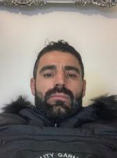 Murat , 37, France, Marseille