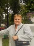 Nina, 59  , Mozhga