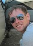 Aleksey, 36  , Marks