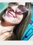Michelii, 18  , Lages