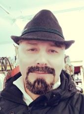 Maksim, 48, Russia, Moscow