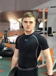 Arslan, 23  , Cherkessk