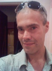 aleks, 42, Russia, Voronezh
