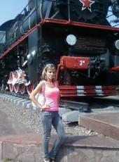 Marina, 30, Ukraine, Kryvyi Rih