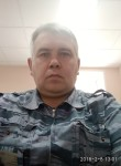 Sergey, 49  , Chamzinka