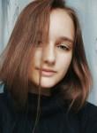 Yana, 18  , Ulan-Ude
