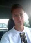 Ilya, 24, Voronezh