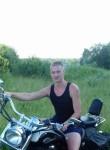 Aleksey , 38  , Reftinskiy