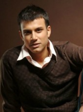 Nemo James, 40, Republic of Moldova, Chisinau