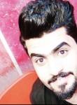 mohammade, 25  , An Nasiriyah