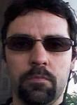 Paulo, 42  , Esmoriz