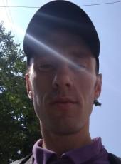 Ivan, 32, Russia, Leninsk-Kuznetsky