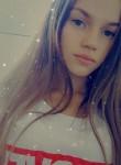 Liza , 18  , Rostov-na-Donu
