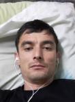 shakhzodbek Norboe, 33  , Chelyabinsk