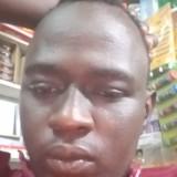 Syl, 27  , Mbeya
