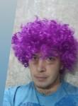 Viktor, 21  , Balta