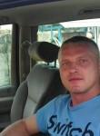 Petro, 37, Khmelnitskiy