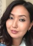 Valentina, 34, Yakutsk
