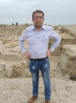 Aleks, 44, Amirdzhan
