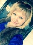 Tanya, 26  , Kholm-Zhirkovskiy