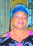 rosemonde, 38  , Cotonou