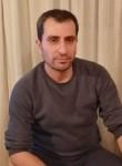 Nihad, 42, Bonn