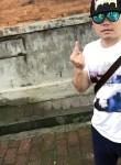 浪迹天涯, 34, Wuhan