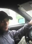 Mikhail, 38  , Morgaushi