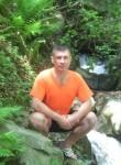 vitalevich, 36  , Cheboksary