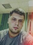Denis , 24  , Tuchkovo
