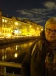 elena , 55  , Maykop