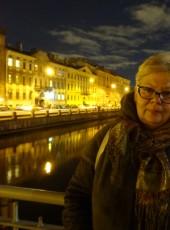 elena , 56, Russia, Maykop