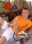 Gektor, 39  , Kalachinsk