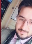 Mohammed, 30  , Al Basrah al Qadimah